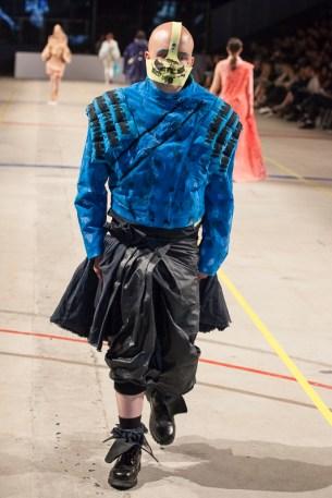 UDK-Fashion-Week-Berlin-SS-2015-6111