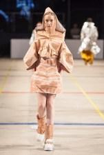 UDK-Fashion-Week-Berlin-SS-2015-6120