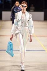 UDK-Fashion-Week-Berlin-SS-2015-6130