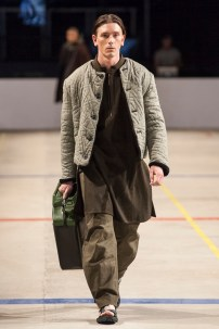 UDK-Fashion-Week-Berlin-SS-2015-6164