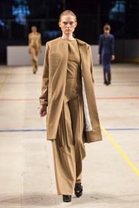 UDK-Fashion-Week-Berlin-SS-2015-6225