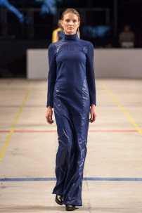 UDK-Fashion-Week-Berlin-SS-2015-6242