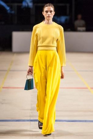 UDK-Fashion-Week-Berlin-SS-2015-6273