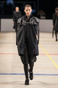 UDK-Fashion-Week-Berlin-SS-2015-6286