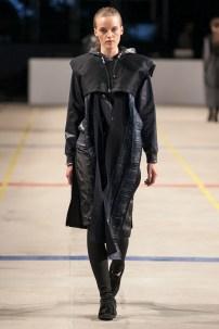 UDK-Fashion-Week-Berlin-SS-2015-6298