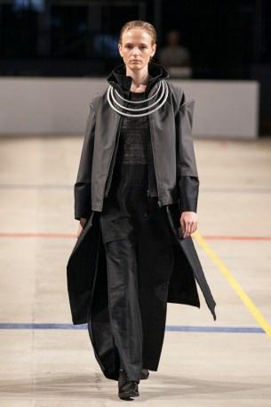UDK-Fashion-Week-Berlin-SS-2015-6338