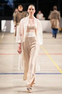 UDK-Fashion-Week-Berlin-SS-2015-6413