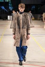 UDK-Fashion-Week-Berlin-SS-2015-6455