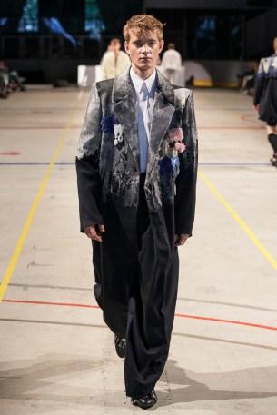 UDK-Fashion-Week-Berlin-SS-2015-6490