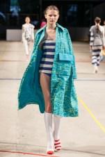 UDK-Fashion-Week-Berlin-SS-2015-6586