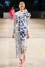 UDK-Fashion-Week-Berlin-SS-2015-6596