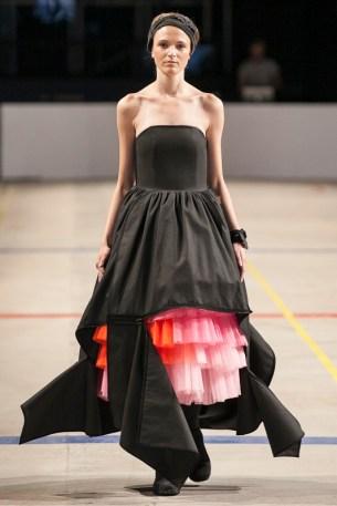 UDK-Fashion-Week-Berlin-SS-2015-6808