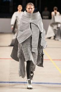 UDK-Fashion-Week-Berlin-SS-2015-6892