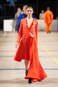 UDK-Fashion-Week-Berlin-SS-2015-7007