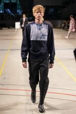 UDK-Fashion-Week-Berlin-SS-2015-7077