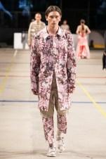 UDK-Fashion-Week-Berlin-SS-2015-7117