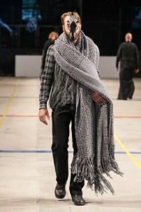 UDK-Fashion-Week-Berlin-SS-2015-7251