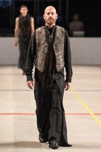 UDK-Fashion-Week-Berlin-SS-2015-7283