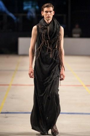 UDK-Fashion-Week-Berlin-SS-2015-7305