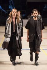 UDK-Fashion-Week-Berlin-SS-2015-7440
