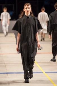 UDK-Fashion-Week-Berlin-SS-2015-7485