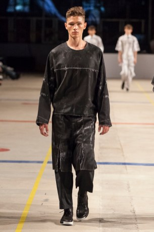 UDK-Fashion-Week-Berlin-SS-2015-7487