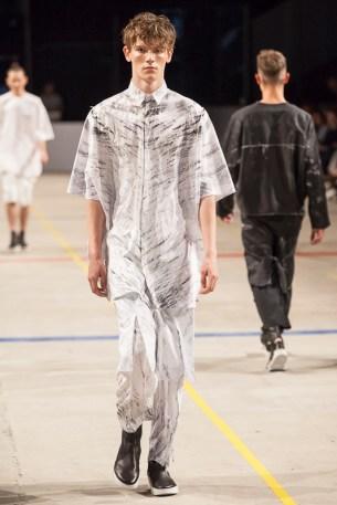 UDK-Fashion-Week-Berlin-SS-2015-7502