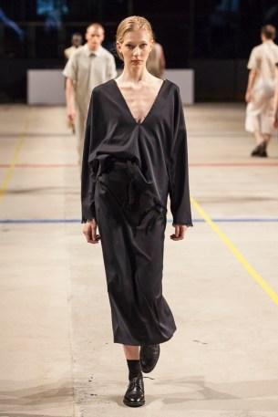UDK-Fashion-Week-Berlin-SS-2015-7626