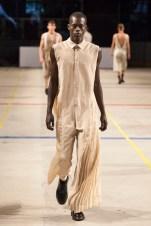 UDK-Fashion-Week-Berlin-SS-2015-7638