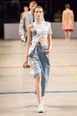 UDK-Fashion-Week-Berlin-SS-2015-7687