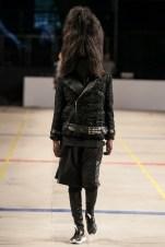 UDK-Fashion-Week-Berlin-SS-2015-7742