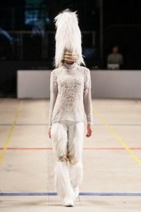 UDK-Fashion-Week-Berlin-SS-2015-7827