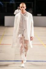 UDK-Fashion-Week-Berlin-SS-2015-7839