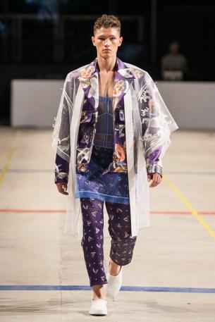 UDK-Fashion-Week-Berlin-SS-2015-7912