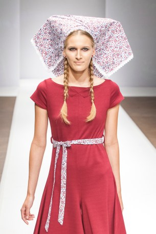 Wurlawy-Fashion-Week-Berlin-SS-2015-3900