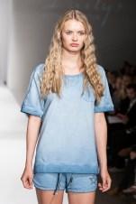 ethical fashion show-Fashion-Week-Berlin-SS-2015-0642
