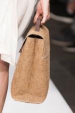 ethical fashion show-Fashion-Week-Berlin-SS-2015-1106