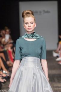 kauffeld-und-jahn-ss-2016-Fashion-week-juli-2015-2897