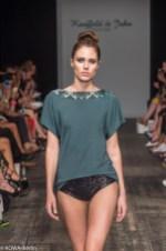 kauffeld-und-jahn-ss-2016-Fashion-week-juli-2015-3101