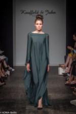 kauffeld-und-jahn-ss-2016-Fashion-week-juli-2015-3226