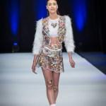 IndyAnna BAFW 2015 Berlin Alternative Fashion Week 2015