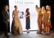FrankfurtStyleAward_Gala150905_Category-Award-Winner_3