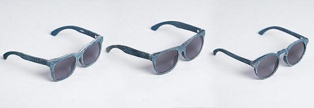 Sonnenbrillen trend 2016