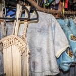 INDYANNA 2015 Shop coexist