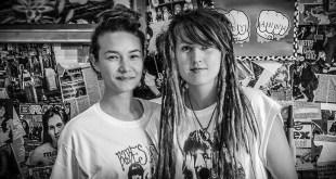 IndyAnna Interview Designer Indie Töreki - Anna Heise
