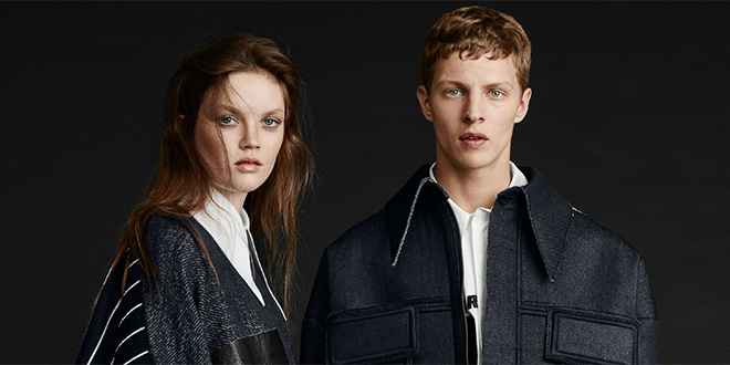 Ximon Lee