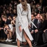 NANKO Fashion Week Poland SS16
