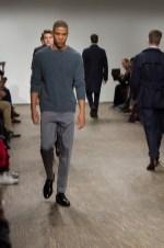 Brachmann-Fashion-Week-Berlin-AW-2016-8172