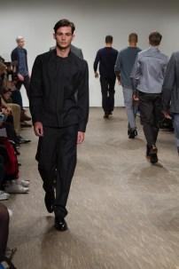 Brachmann-Fashion-Week-Berlin-AW-2016-8192