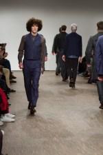 Brachmann-Fashion-Week-Berlin-AW-2016-8220